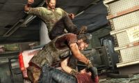 The Last of Us supera 3,4 milioni di vendite in tutto il mondo
