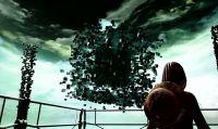 Gamescom 2018 - Jump Force svelati online e altri combattenti iconici