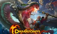Drakensang Online si rinnova con un nuovo contenuto gratuito