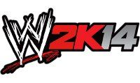 Trailer di debutto per WWE 2K14