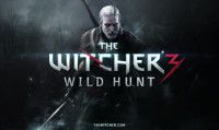 Nuovo gameplay per The Witcher 3: Wild Hunt
