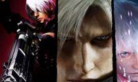 Devil May Cry HD Collection non supporterà il 4K