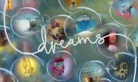 Dreams - Ecco un platform creato in sole 52 ore da Media Molecule