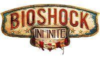 Recensione di Bioshock Infinite