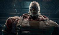 Resident Evil 3 Remake sarà presente alla Jump Festa in forma giocabile?