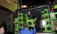 Xbox One vende oltre 2 milioni di pezzi nei primi 18 giorni