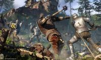 Kingdom Come: Deliverance - L'RPG Medievale tornerà alla Gamescom 2018