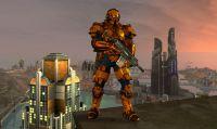 Crackdown 2 è retrocompatibile e gratuito su Xbox One