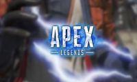 EA Play - Tutte le novità della Season 2 di Apex Legends