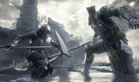 Dark Souls III - Verso il Regno di Lothric