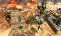 Respawn Entertainment conferma che Apex Legends non arriverà a breve su Switch