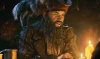 Svelato il trailer di Assassin's Creed IV Black Flag !