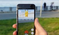Pokémon GO - I guadagni superano i 160 milioni di dollari