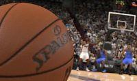 Trailer NextGen per NBA Live 14