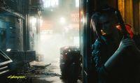 Niente schermata di game over in Cyberpunk 2077
