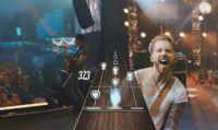 Nuove tracce per Guitar Hero Live
