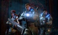 Gears of War 4 in regalo con GTX 1070 e 1080
