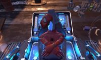 In arrivo quest'estate Spider-Man: Homecoming - Virtual Reality Experience