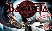 Bayonetta e Vanquish arrivano su PS4 e Xbox One?