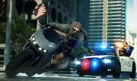 Grossa Trial di Battlefield Hardline disponibile su Xbox One