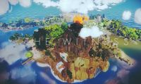 The Witness colpito duramente dalla pirateria