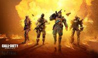 Call of Duty Mobile - Disponibile la Stagione 8