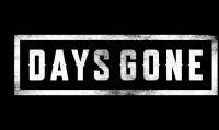 E3 Sony - E' Days Gone la nuova esclusiva di Bend Studios