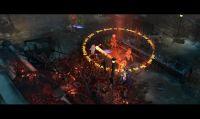Warhammer: Chaosbane svela l'endgame e i futuri DLC