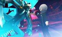 Persona Q: Shadow of the Labyrinth da oggi in Italia