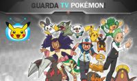 La app TV Pokémon è ora disponibile per Kindle Fire