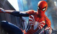 Spider-Man - Un Easter Egg cita la famosa canzone degli 883 sull'Uomo Ragno