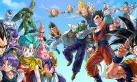 Dragon Ball Z: Extreme Butoden - Trailer di lancio per l'edizione italiana