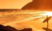 Endless Summer di Bethesda classificato in Australia