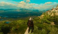 The Witcher 3 - Due nuovi video gameplay mostrano il gioco in azione su Switch