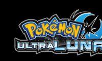 Rivelati nuovi dettagli su Pokémon Ultrasole e Pokémon Ultraluna!