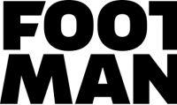 Football Manager 2019 in arrivo il 2 Novembre