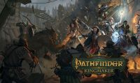 Pathfinder: Kingmaker - Disponibile il secondo DLC gratuito
