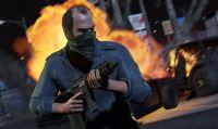 20 nuovi scatti per Grand Theft Auto V