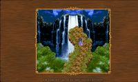 I giochi classici di Dragon Quest arriveranno su Nintendo Switch il 27 settembre