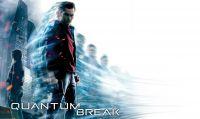Quantum Break si mostra in alcune sequenze inedite