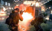Il multiplayer di Call of Duty: Modern Warfare verrà mostrato a inizio agosto