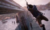 Per Remedy Uncharted 4 è il migliore della serie