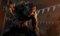 Video interattivo di Dying Light