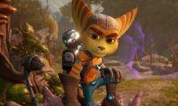 Ratchet & Clank: Rift Apart - Pubblicato un nuovo video gampelay dallo State of Play
