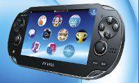 GC 2013: PS Vita a 199 euro !