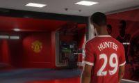 FIFA 17 - The Journey non sarà presente nelle versioni old-gen