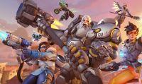Overwatch 2 – Novità previste per le Overwatch League Grand Finals il 25 settembre