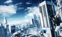 Mirror's Edge Teaser Trailer - E3 2013