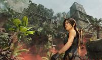 "Il nuovo DLC di Shadow Of The Tomb Raider ""Price Of Survival"" è ora disponibile"