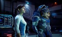 Mass Effect: Andromeda - Rilasciata nuova patch per PC